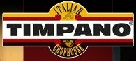 Timpano Italian Chophouse, Rockville MD