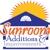 Sunroom Additions & Improvements, Inc.