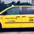 Yellow Cab Co-Op