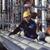Titan Construction Supply Inc.