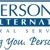 Personal Alternative Funeral Services