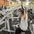 Lynbrook Five Corners Fitness