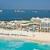 Royal Discount Cancun