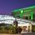 Holiday Inn DAYTONA BEACH LPGA BLVD