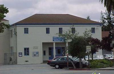 Garfield Child Development Center - Menlo Park, CA