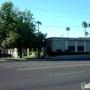 VCA Mesa Animal Hospital