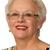 HealthMarkets Insurance - Debbie A Whitworth