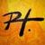 RHandyman and Designs