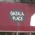 Gazala Place