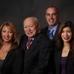 Boyd Tax Counselors