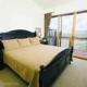 Newpark Resort Hotel & Convention Center