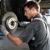 Protrans Automotive & Transmission Specialists
