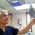 North Tulsa Dental at Westview - A Better Choice Dentistry