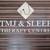 TMJ & Sleep Therapy Ctr-Ut  Michael Bennett DDS