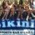 Bikinis Sports Bar & Grill - CLOSED