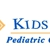 Kids First Pediatric Group LLC