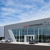 Audi Grand Rapids
