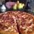 MacKenzie River Pizza Grill & Pub