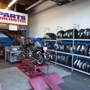 C T Motorcycle Tires
