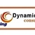 Dynamic Sunset Consulting