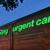 MedSpring Urgent Care - San Marcos