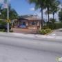 Garcia Lorenzo and Associates - Miami, FL