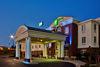 Holiday Inn Express & Suites RUSTON, Ruston LA