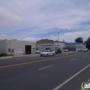 San Carlos Radiator & Auto Air