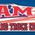 Stamas Auto & Truck Center