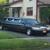 Corleone Limousine Service