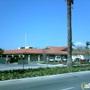Chula Vista City Employees' Federal Credit Union