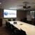 Advanced Video Group Inc.