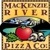Mackenzie River Pizza Co