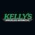 Kelly's Worldclass Automotive