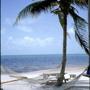 Cocoplum Beach Tennis Club & Marina - Marathon, FL