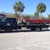 Apex Towing and Transport LLC.