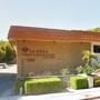 La Jolla Nursing and Rehabilitation Center