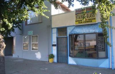 Mckeever Studios - Vallejo, CA