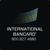 International Bancard