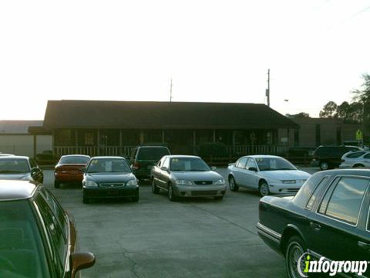 pictures cars and credit of jacksonville inc jacksonville fl 32205. Black Bedroom Furniture Sets. Home Design Ideas