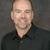 Allstate Insurance: Brian J Madden