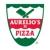 Aurelio's Pizza Of Peoria