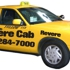 City Taxi of Revere