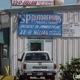 S & P Auto Repair