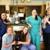 ABC Veterinary Hospitals