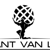 Atlant Van Lines