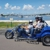USA Trike AdVentures LLC