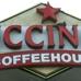 Puccino's Coffee