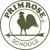 Primrose School of Miramar