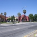 First Health Clinic - San Jose